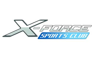 X-Force Sports Club