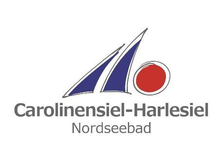 Nordseebad Carolinensiel-Harlesiel