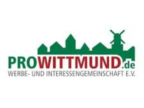 Werbe- und Interessengemeinschaft proWittmund e. V.