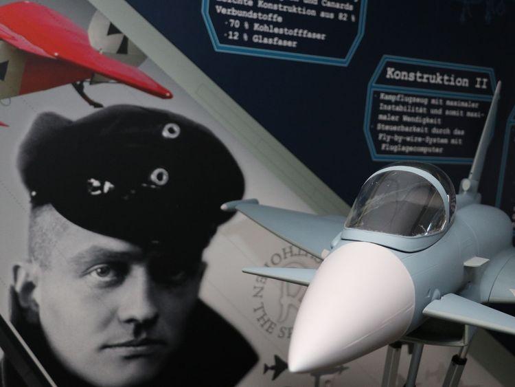Eurofighter_Richthofen