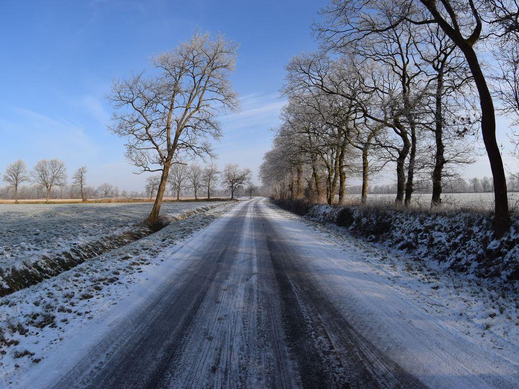 Wintertagesprogramm